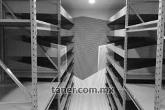 Venta-de-Anaqueles-TANER-Ciudad-de-Mexico-CDMX-Galeria-04