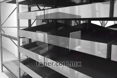 Venta-de-Anaqueles-TANER-Ciudad-de-Mexico-CDMX-Galeria-07