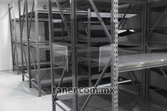 Venta-de-Anaqueles-TANER-Ciudad-de-Mexico-CDMX-Galeria-12