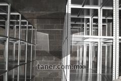 Venta-de-Anaqueles-TANER-Ciudad-de-Mexico-CDMX-Galeria-19