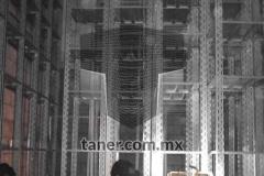 Venta-de-Anaqueles-TANER-Ciudad-de-Mexico-CDMX-Galeria-20