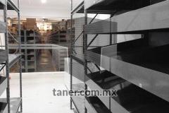 Venta-de-Anaqueles-TANER-Ciudad-de-Mexico-CDMX-Galeria-24