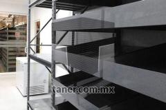 Venta-de-Anaqueles-TANER-Ciudad-de-Mexico-CDMX-Galeria-25