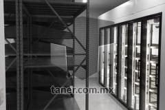 Venta-de-Anaqueles-TANER-Ciudad-de-Mexico-CDMX-Galeria-28