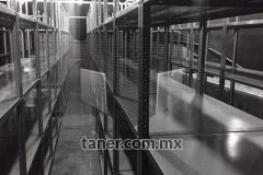 Venta-de-Anaqueles-TANER-Ciudad-de-Mexico-CDMX-Galeria-30