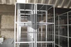 Venta-de-Anaqueles-TANER-Ciudad-de-Mexico-CDMX-Galeria-31