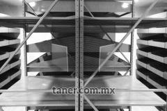 Venta-de-Anaqueles-TANER-Ciudad-de-Mexico-CDMX-Galeria-32