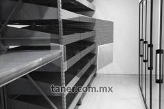 Venta-de-Anaqueles-TANER-Ciudad-de-Mexico-CDMX-Galeria-33