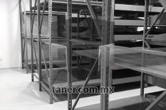 Venta-de-Anaqueles-TANER-Ciudad-de-Mexico-CDMX-Galeria-34