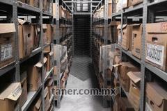 Venta-de-Anaqueles-TANER-Ciudad-de-Mexico-CDMX-Galeria-35