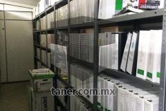 Venta-de-Anaqueles-TANER-Ciudad-de-Mexico-CDMX-Galeria-36