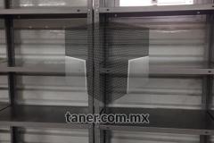 Venta-de-Anaqueles-TANER-Ciudad-de-Mexico-CDMX-Galeria-37