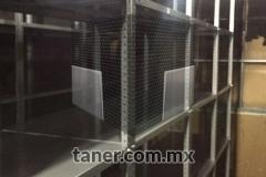 Venta-de-Anaqueles-TANER-Ciudad-de-Mexico-CDMX-Galeria-38