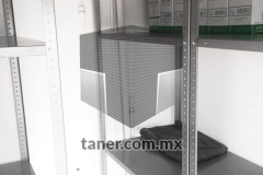 Venta-de-Anaqueles-TANER-Ciudad-de-Mexico-CDMX-Galeria-40