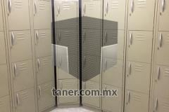 Venta-de-Anaqueles-TANER-Ciudad-de-Mexico-CDMX-Galeria-41