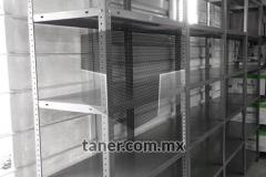 Venta-de-Anaqueles-TANER-Ciudad-de-Mexico-CDMX-Galeria-42