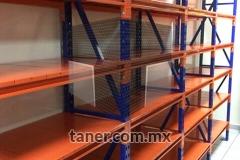 Venta-de-Anaqueles-TANER-Ciudad-de-Mexico-CDMX-Galeria-43