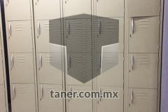 Venta-de-Anaqueles-TANER-Ciudad-de-Mexico-CDMX-Galeria-44