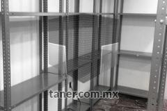 Venta-de-Anaqueles-TANER-Ciudad-de-Mexico-CDMX-Galeria-47