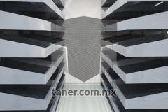Venta-de-Anaqueles-TANER-Ciudad-de-Mexico-CDMX-Galeria-49