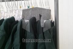 Venta-de-Anaqueles-TANER-Ciudad-de-Mexico-CDMX-Galeria-52