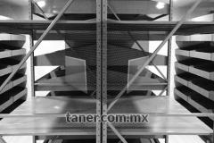 Venta-de-Anaqueles-TANER-Ciudad-de-Mexico-CDMX-Galeria-55