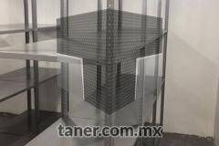 Venta-de-Anaqueles-TANER-Ciudad-de-Mexico-CDMX-Galeria-56