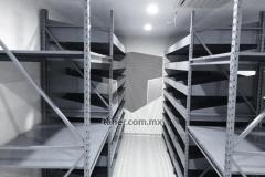 Venta-de-Anaqueles-TANER-Ciudad-de-Mexico-CDMX-Galeria-57