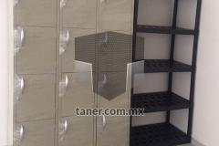 Venta-de-Anaqueles-TANER-Ciudad-de-Mexico-CDMX-Galeria-59