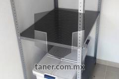 Venta-de-Anaqueles-TANER-Ciudad-de-Mexico-CDMX-Galeria-60