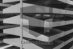 Venta-de-Anaqueles-TANER-Ciudad-de-Mexico-CDMX-Galeria-61