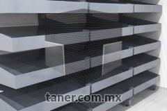 Venta-de-Anaqueles-TANER-Ciudad-de-Mexico-CDMX-Galeria-62