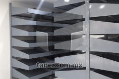 Venta-de-Anaqueles-TANER-Ciudad-de-Mexico-CDMX-Galeria-63