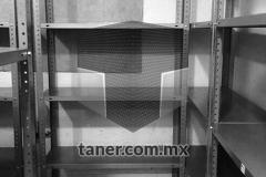 Venta-de-Anaqueles-TANER-Ciudad-de-Mexico-CDMX-Galeria-65