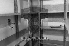 Venta-de-Anaqueles-TANER-Ciudad-de-Mexico-CDMX-Galeria-66