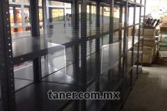Venta-de-Anaqueles-TANER-Ciudad-de-Mexico-CDMX-Galeria-67