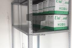 Venta-de-Anaqueles-TANER-Ciudad-de-Mexico-CDMX-Galeria-68