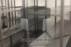 Venta-de-Anaqueles-TANER-Ciudad-de-Mexico-CDMX-Galeria-69