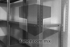 Venta-de-Anaqueles-TANER-Ciudad-de-Mexico-CDMX-Galeria-71