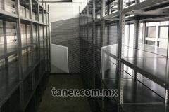 Venta-de-Anaqueles-TANER-Ciudad-de-Mexico-CDMX-Galeria-72