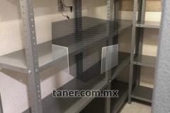 Venta-de-Anaqueles-TANER-Ciudad-de-Mexico-CDMX-Galeria-73