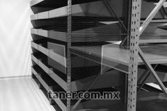 Venta-de-Anaqueles-TANER-Ciudad-de-Mexico-CDMX-Galeria-74