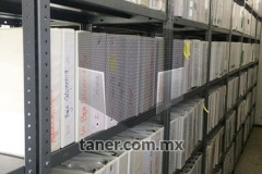 Venta-de-Anaqueles-TANER-Ciudad-de-Mexico-CDMX-Galeria-76