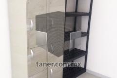 Venta-de-Anaqueles-TANER-Ciudad-de-Mexico-CDMX-Galeria-78