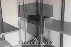 Venta-de-Anaqueles-TANER-Ciudad-de-Mexico-CDMX-Galeria-79