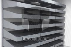 Venta-de-Anaqueles-TANER-Ciudad-de-Mexico-CDMX-Galeria-81