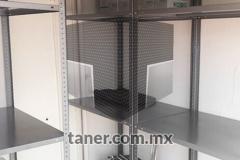 Venta-de-Anaqueles-TANER-Ciudad-de-Mexico-CDMX-Galeria-82