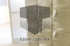 Venta-de-Anaqueles-TANER-Ciudad-de-Mexico-CDMX-Galeria-86