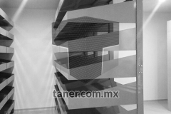 Venta-de-Anaqueles-TANER-Ciudad-de-Mexico-CDMX-Galeria-87