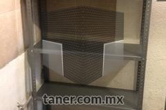 Venta-de-Anaqueles-TANER-Ciudad-de-Mexico-CDMX-Galeria-89